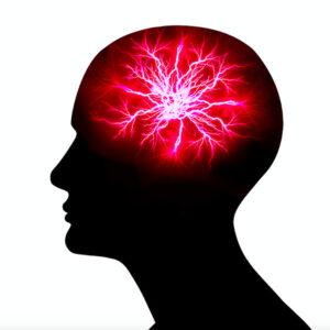 痛みと脳神経